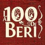 100 de beri