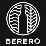 Berero