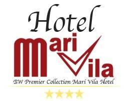 Hotel Mari Vila