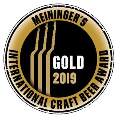 Meininger