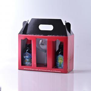 Winter-gift-box