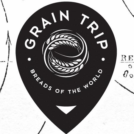 Grain Trip