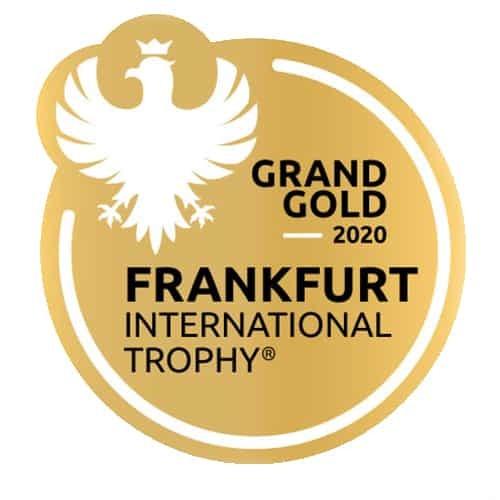Frankfurt2020