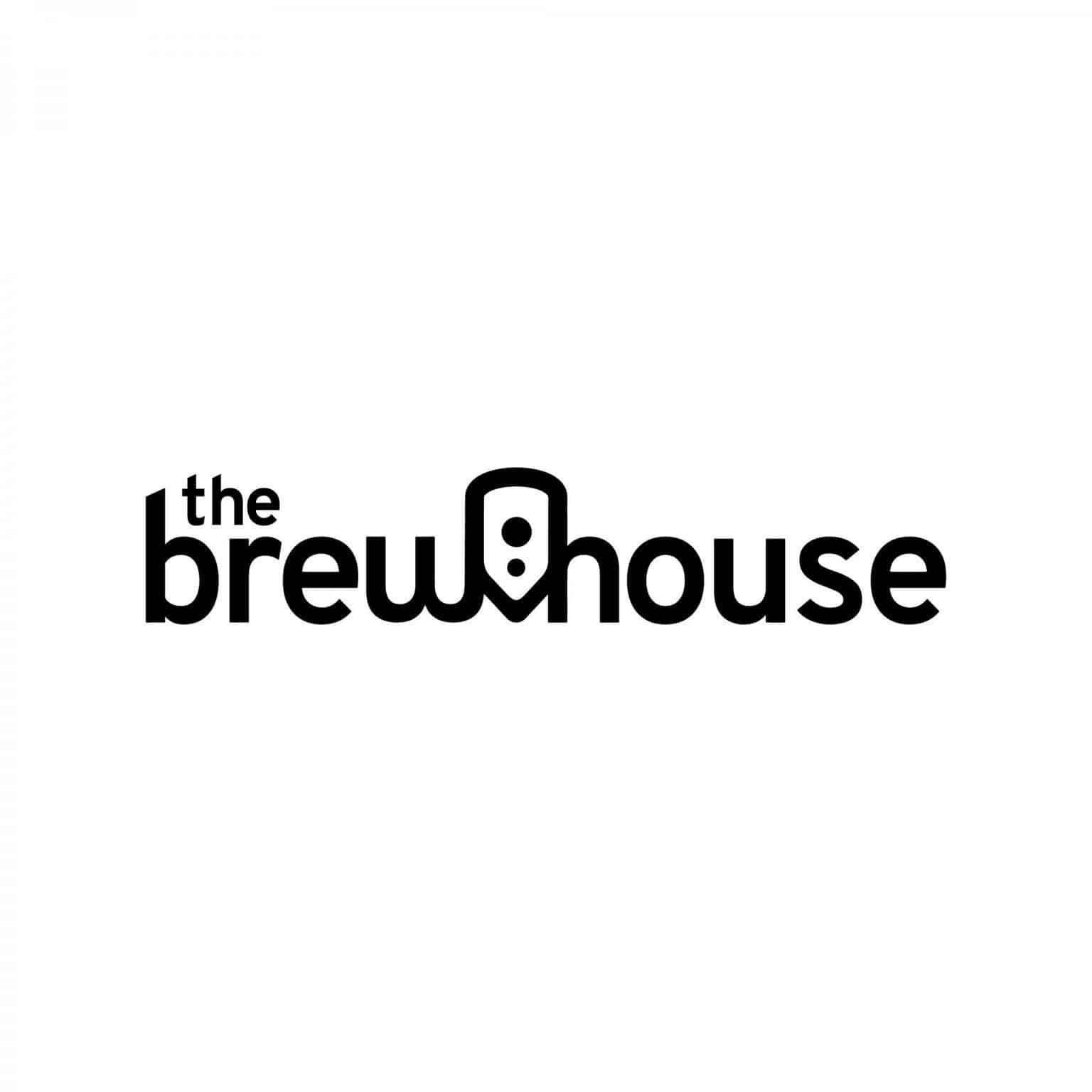 thebrewhouse
